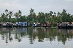 _DSC0909 (Roy Prasad) Tags: lake water river sony houseboat kerala prasad backwaters allapuzha rx10 allappey royprasad rx10m2