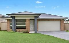 Lot 316 Cedar Cutters Crescent, Cooranbong NSW