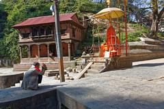 DS1A3908dxo (irishmick.com) Tags: nepal kathmandu 2015 guhyeshwari bagmati ghat