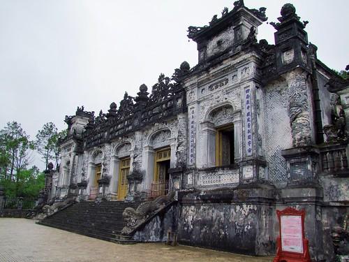 hue - vietnam 65