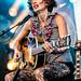 Molly Gene One Whoaman Band @ Blues Rules