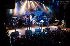 DORO 2905 16 lgg_4773 (Laura Glez Guerra) Tags: live music concert rock directo metal heavy lauragguerra wwwlauragonzalezguerracom doro doropesch esgremi