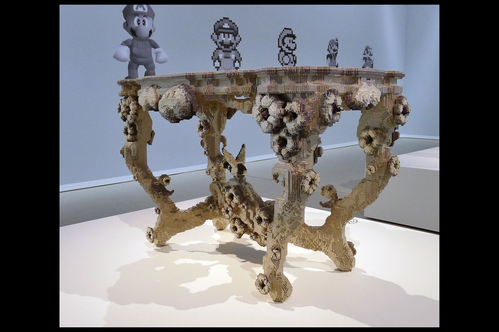 V Lab Meubels : The worlds best photos of meubel and tafel flickr hive mind