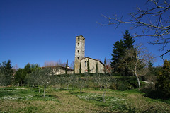 150328-10.jpg (giudasvelto) Tags: italia universit it toscana tesi borgosanlorenzo