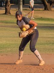 3G7A0581_7304 (AZ.Impact Gold-Biggan) Tags: girls summer arizona sport gold team tucson impact softball fastpitch misenhimer