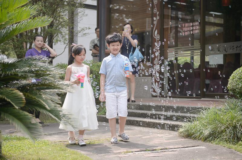 27455827526 2fa5a43eab o [台南婚攝]Z&X/葉陶楊坊戶外證婚