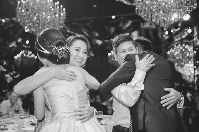台北婚攝, 君品文定, 君品酒店, 君品婚宴, 君品婚攝, 婚禮攝影, 婚攝, 婚攝守恆, 婚攝推薦, 陳靜瑀, KC影像-91