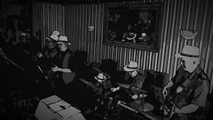 20160606_152305 (Downtown Dixieland Band) Tags: ireland music festival fun jazz swing latin funk limerick dixieland doonbeg