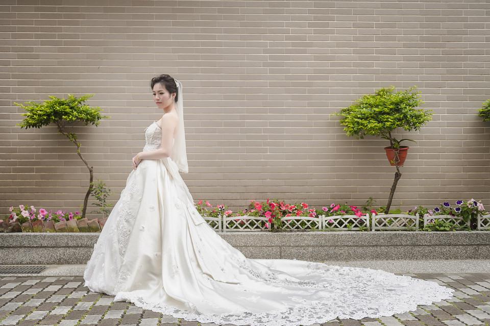 婚禮攝影-台南台灣大廚-0002