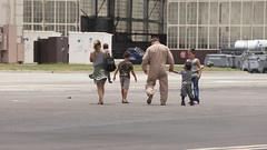 160620-Z-IX631-178 (Hawaii Air National Guard) Tags: hawaii us unitedstates return deployment kc135 hawaiiairnationalguard jointbasepearlharborhickam 203rdars