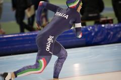 A37W0425 (rieshug 1) Tags: ladies sport skating worldcup groningen isu dames schaatsen speedskating kardinge 1000m eisschnelllauf juniorworldcup knsb sportcentrumkardinge worldcupjunioren kardingeicestadium sportstadiumkardinge