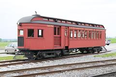 IMG_6072 (Cale Leiphart) Tags: railroad train rr lancaster strasburg mapa no10 motorcar marylandpennsylvania lancasteroxfordsouthern marylandpennsylvaniarrhistoricalsociety