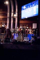005-2.jpg (Jorge A. Martinez Photography) Tags: gulp restaurant bar friends family westlosangeles event photography drinks happyhour wine beer food