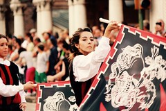 (...my point of view) Tags: palio volti 2016 nodale