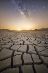 Maliha Desert, Sharjah (Waheed Akhtar Photography) Tags: nightphotography travel light night canon stars nightscape space uae galaxy nightshots nightsky sharjah unitedarabemirates foreground nightscapes milkyway shj maliha nightstars milkywayphotography waheedakhtar exploreuae