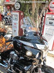 Route 66 Experience, Hackberry General Store (ROUTE 66 EXPERIENCE) Tags: route66experience route66 ruta66 trip touring tours tour harleydavidson hog harleyownersgroup indian motorcycles carretera company motard moto motorrad motociclismo motero motorcycle motorcycletouring motorcycletour motorcycletours