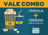 Vale_Combo_140_anos_a (PORTFÓLIO IVAN MATUCK) Tags: estadão paladar brasil sony cannes pme shopping desafio vaio economia negócios