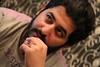 تحميل اغنية الفنان ياسر عبد الوهاب بعنوان ( الفركه) 2016 (e279c75b5733ea5526b1358d3e766996) Tags: تحميل اغنية الفنان ياسر عبد الوهاب بعنوان الفركه 2016