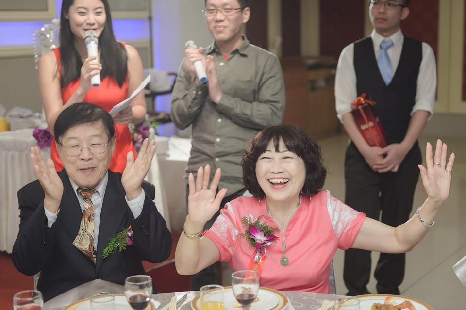婚禮攝影-台南台南商務會館戶外婚禮-0075