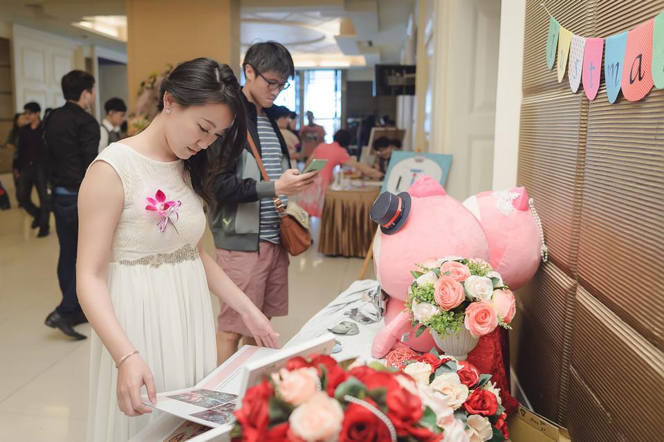 婚禮攝影-台南台南商務會館戶外婚禮-0061