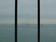 Margate Triptych (failing_angel) Tags: 130915 kent margate northsea