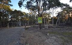 Lot 3, 1112 Jerrara Road, Bungonia NSW