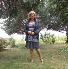 2016 - 08 - 04 - Karoll  -  004 (Karoll le bihan) Tags: femme feminization travestis tgirl travestie travesti transgender transvestite crossdressing travestisme travestissement fminisation crossdress feminine lingerie escarpins bas stocking pantyhose stilettos