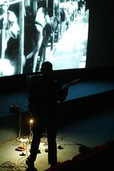 Le projet South ciné-concert ©Abdeslam (25)