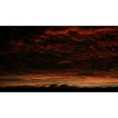 clouds #sky #cloud #blueskys #cloudstagram #cloudporn... (moln4r) Tags: blue light sky cloud white nature beauty clouds cloudy natur cloudporn blueskys skyporn iloveclouds skylovers cloudstagram instahub skysnappers skystylesgf iskyhub iskygram uploaded:by=flickstagram igcentricnature icskies ighun instagram:photo=9224281336537557741685419236