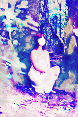 untitled (Morning Dawn Photography) Tags: new pink red abstract color green cup water yellow ink photoshop painting photo model shoes melting waves purple bokeh teal limegreen space cyan experiment style manipulation mug editing swirls trippy psychedelic leaking dissolve