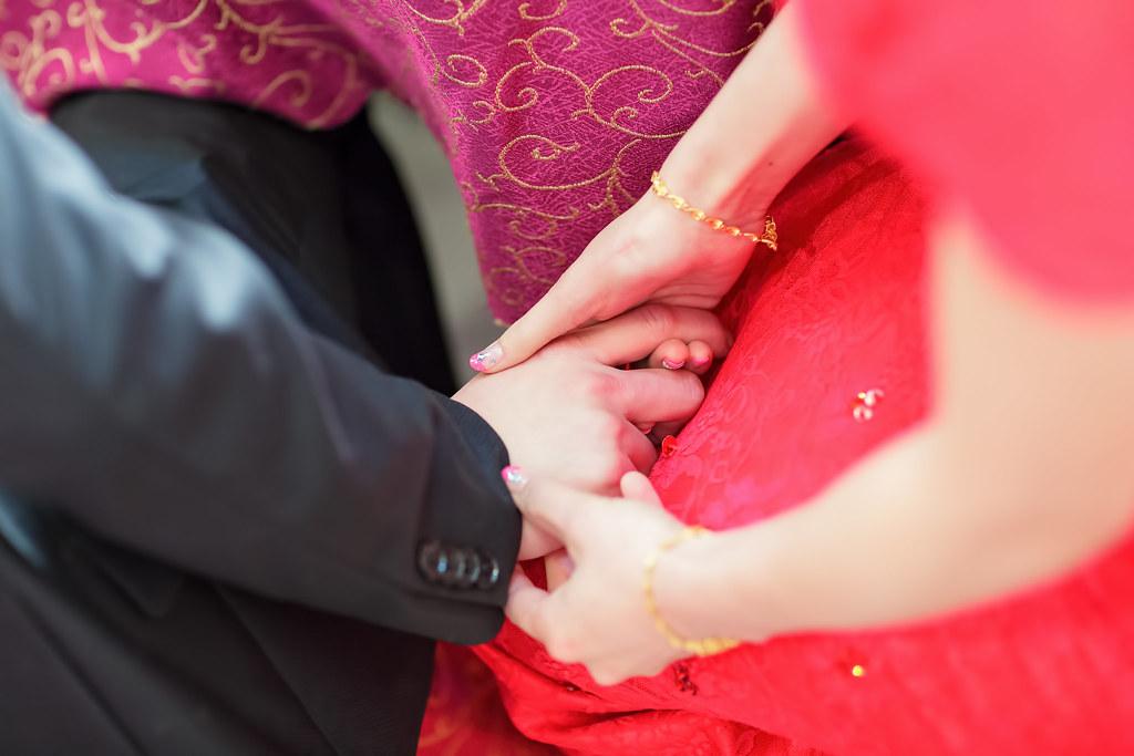 苗栗婚攝,苗栗新富貴海鮮,新富貴海鮮餐廳婚攝,婚攝,岳達&湘淳073