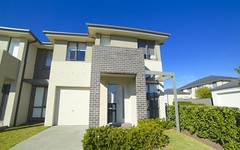 73 Northampton Drive, Glenfield NSW