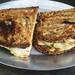 Sandwich - Gjelina Takeaway - Venice, CA