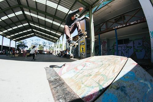 Juanito - Flip