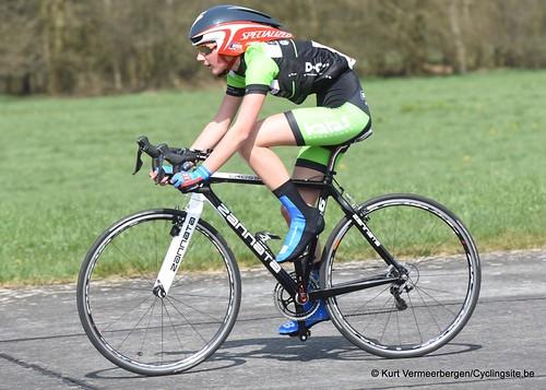 PK Antwerpen tijdrijden 2015 (147)