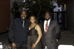 Juneteenth Ball-1332