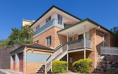 46/19 Merlin Terrace, Kenmore NSW