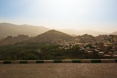 Iran (Nicolas Petit) Tags: trip travel town mood iran persia roadtrip travelphotography wonderlust persien instatravel nicolaspetitfotografie