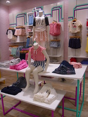 f21_dcc_opening (57)