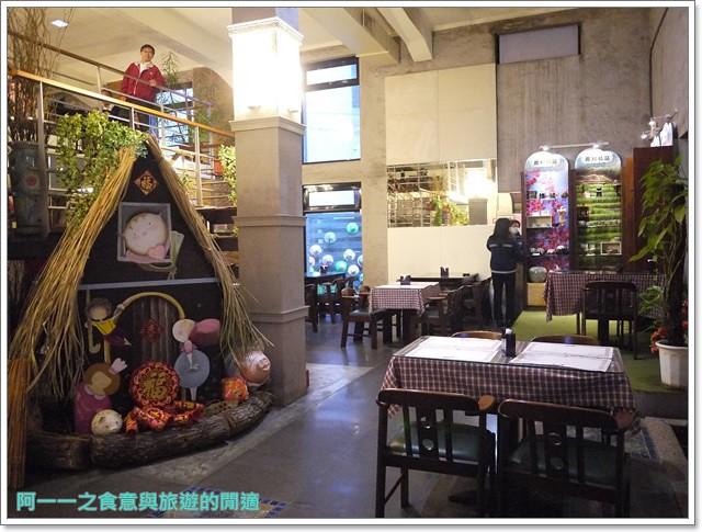 三芝美食聚餐二號倉庫咖啡館下午茶簡餐老屋image016