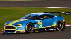 #99 Aston Martin Racing V8 Vantage GTE (nic_r) Tags: car martin racing 99 silverstone pro fia v8 rees aston astonmartin motorsport vantage amr 2015 gte wec stanaway astonmartinracing macdowall fernandorees lmgte alexmacdowall richiestanaway 6hoursofsilverstone astonmartinv8vantagegte
