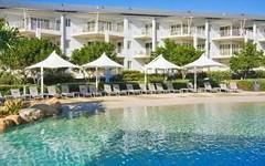 Lot 189 Mantra Resort, Kingscliff NSW