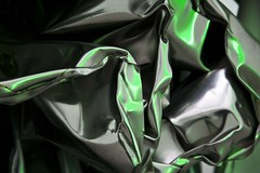 Carambolage (Gerard Hermand) Tags: 1504234010 pinakothekdermoderne reflection gerardhermand eos5dmarkii allemagne germany green metal munich museum musee munchen reflet reflexion vert canon