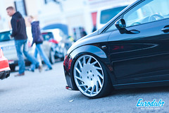 """Worthersee 2015 • <a style=""""font-size:0.8em;"""" href=""""http://www.flickr.com/photos/54523206@N03/17142160260/"""" target=""""_blank"""">View on Flickr</a>"""