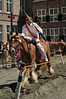DSC_5113 (Piriac_) Tags: horse cheval zeeland v r lance z cavallo pferd middelburg lancia horseriding gallop paard lans tradición paardrijden lanza equitación galope seeland ringrijden lanze tradizione galoppo galop reitsport traditie equitazione zrv traiditon competitionequestre