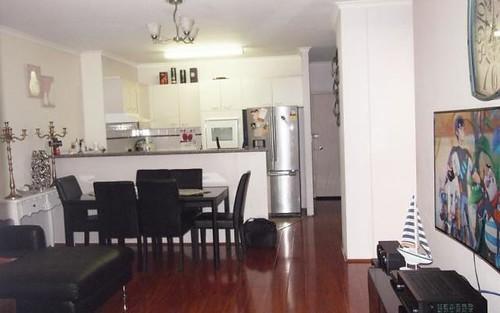 1/1 Good St, Parramatta NSW 2150