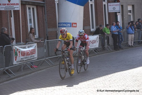 1000 euro race (195)