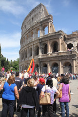 G3 - Roma