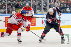 "IIHF WC15 BM Czech Republic vs. USA 17.05.2015 072.jpg • <a style=""font-size:0.8em;"" href=""http://www.flickr.com/photos/64442770@N03/17209290033/"" target=""_blank"">View on Flickr</a>"