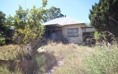 408 Hazelgrove Road, Oberon NSW